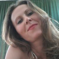 Dott.ssa Monica Panzeri - Psicologo Psicoterapeuta Milano