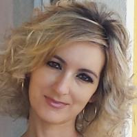 D.ssa Sonia De Michiel - Psicologo Psicoterapeuta Pianezza