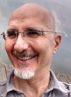 Dott. Gianmarco Canapini - Psicologo Fano