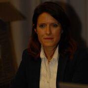 Dott.ssa Francesca Nadia Lupo - Psicologo Milano