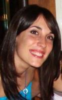 Dott.ssa Francesca Zarlenga - Psicologa Roma