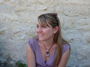 Dott.ssa Elisa Bongini - Psicologo Firenze