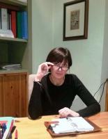 Dott.ssa Marina Viglino - Psicologo Sanremo