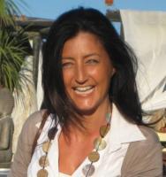 Dott.ssa Federica Grande - Psicologo Arezzo