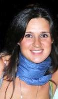 Dott.ssa Loredana Purrazzella - Psicologo Psicoterapeuta Palermo