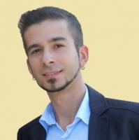 Dott. Cristian Angius - Psicologo Serramanna