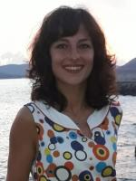 Dott.ssa Maria Pina Famiglietti - Psicologa Zinasco - Pavia