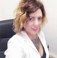 Dott.ssa Anna Elisabetta Calenzo - Psicologo Guidonia