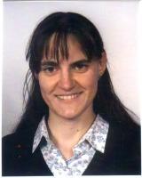 dott.ssa Katia Caravello - Psicologa Bologna