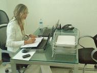 Dott.ssa Loredana Scalini - Psicologo Roma Eur - Laurentina