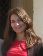 Dott.ssa Michela Minute - Psicologo Psicoterapeuta Cadoneghe