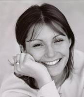 Dott.ssa Sara Grassi Psicologo Osoppo (Udine)