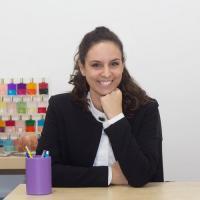 Dott.ssa Eleonora Pinna - Psicologo Cesano Boscone