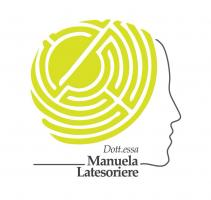 Dott.ssa Latesoriere Manuela - Psicologo Alberobello